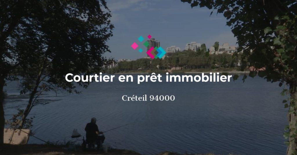 courtier immobilier à creteil 94000 credixia
